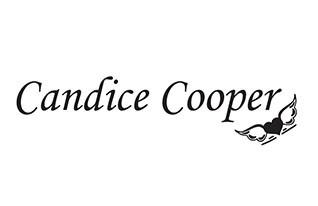 GLafayetteB_logo_candice_cooper