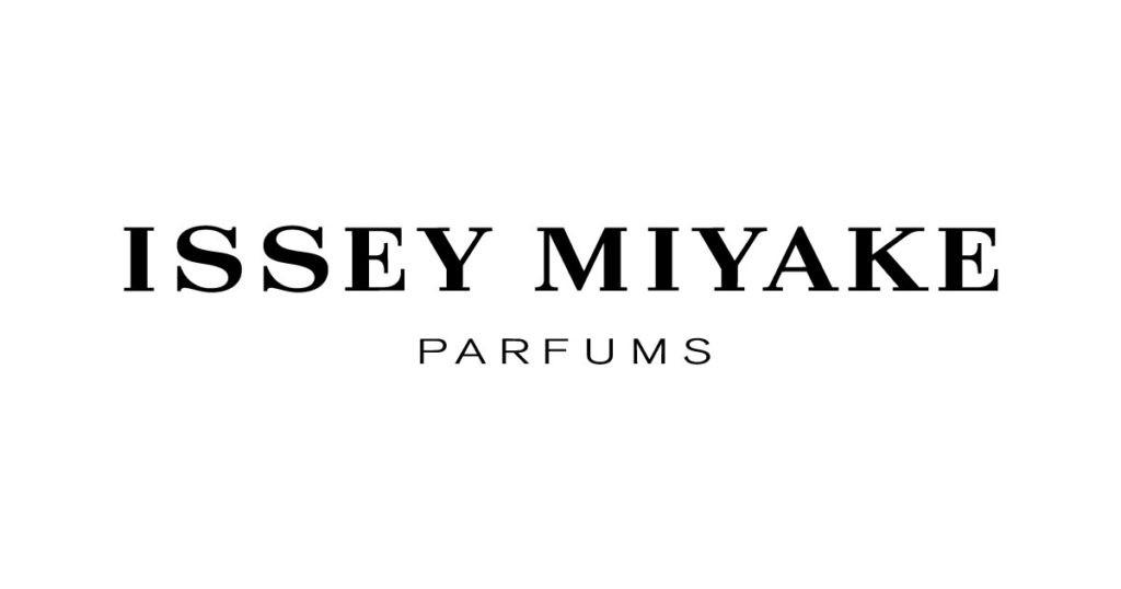 Lafayette_Issey-Miyake