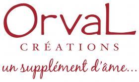 Lafayette_Logo_orval