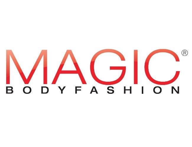 Lafayette_Magic_Bodyfashion