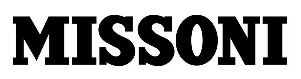 Lafayette_missoni-logo