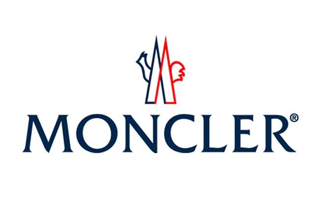 Lafayette_moncler