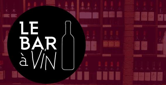 BAR A VIN - Das Restaurant im Weinkeller der Galeries Lafayette Berlin