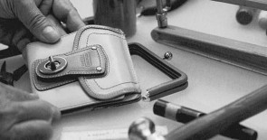 COACH – Die elegante Ledermarke aus dem Herzen New Yorks