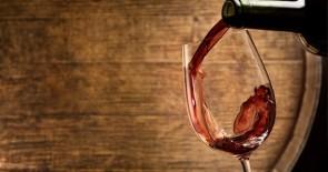 Gourmet-Seminar: Wein & Käse