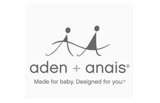 GLafayetteB_Aden&Anais