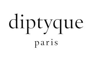 GLafayetteB_Logos_diptique