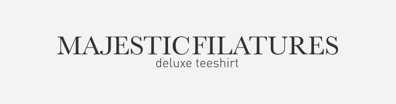 Lafayette_Majestic-filatures