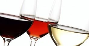 Soirée des vins – mit Verkostung ausgewählter Weine des Festival des Vins