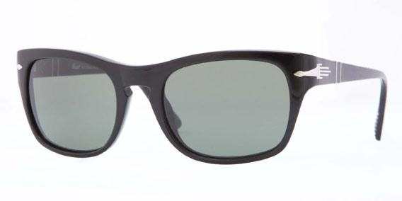 PERSOL | Film Noir Edition | sunglasses | Galeries Lafayette Berlin