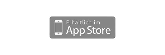 App Store | Apple | iPhone iPad | logo icon