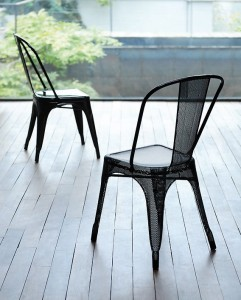 tolix franz sisches design galeries lafayette berlin galeries lafayette berlin. Black Bedroom Furniture Sets. Home Design Ideas