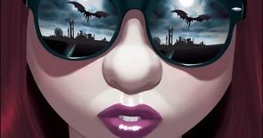 Zombillenium – Zombie-Comics zum Totlachen