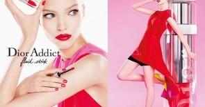 Dior Addict Fluid Stick, eine wahre Revolution!