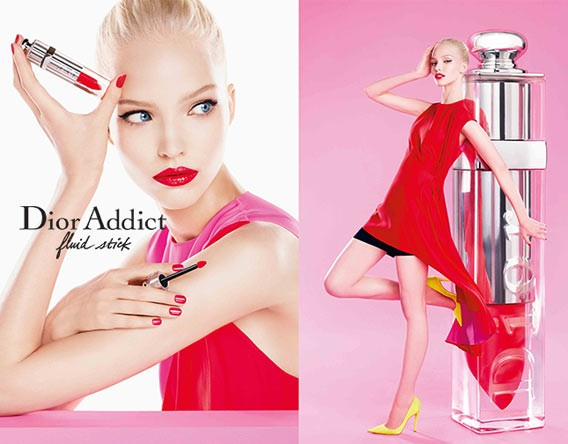Dior Addict Fluid Stick | Beauté | Galeries Lafayette Berlin