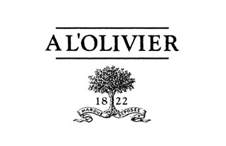 GLafayetteB_AL'Olivier