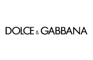 GLafayetteB_Logos_Dolce&Gabanna