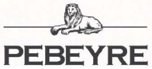 Lafayette-pebeyre