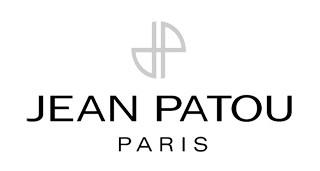Lafayette_Jean_Patou