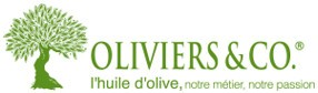 Lafayette_Olivier-Co