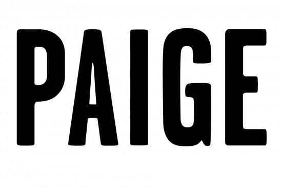 Lafayette_Paige