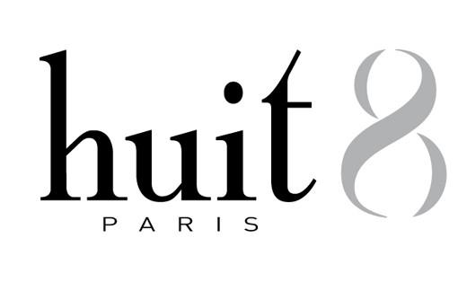 Lafayette_huit-logo