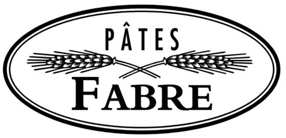 Lafayette_pates-fabre