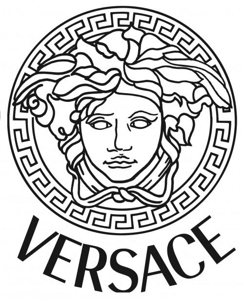Lafayette_versace-beauty