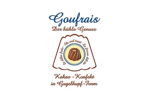 Logo_Goufrais