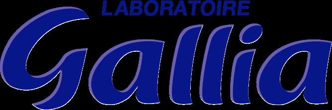 logo-gallia-2