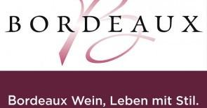 Weinseminar: Bordeaux für Einsteiger