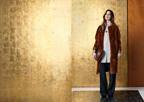 By Malene Birger | Damenmode | Galeries Lafayette Berlin