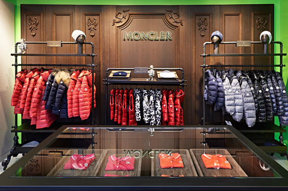 moncler laden in berlin