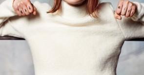 Franziska Michael | Labo Mode 2014