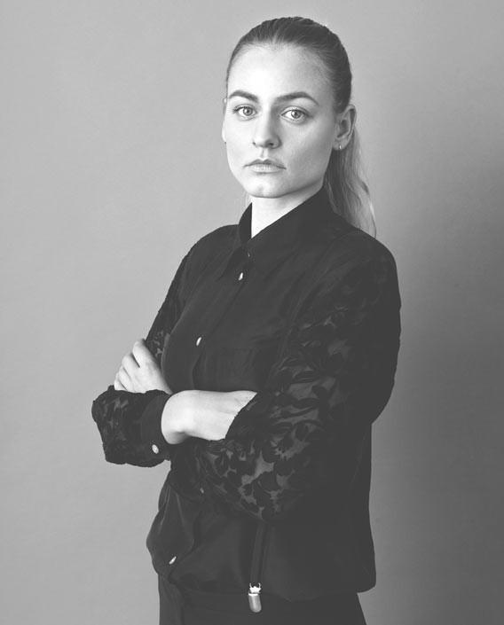 GLafayetteB14_LaboMode-fashionlab_Franziska-Michael-9