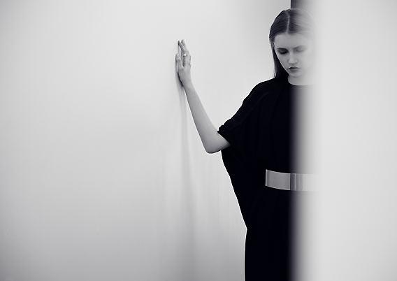 GLafayetteB14_LaboMode-fashionlab_IsabellDeHillerin-4