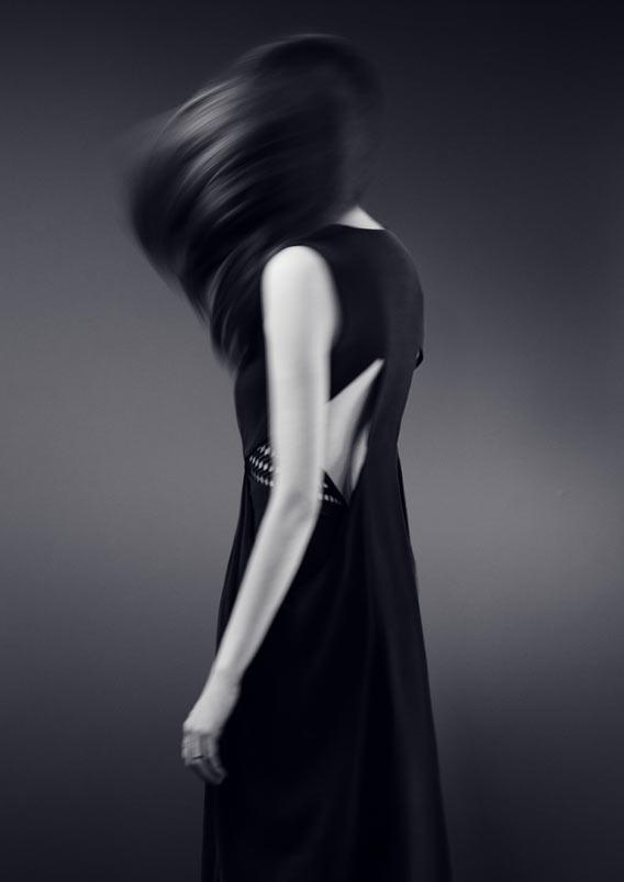 GLafayetteB14_LaboMode-fashionlab_IsabellDeHillerin-6