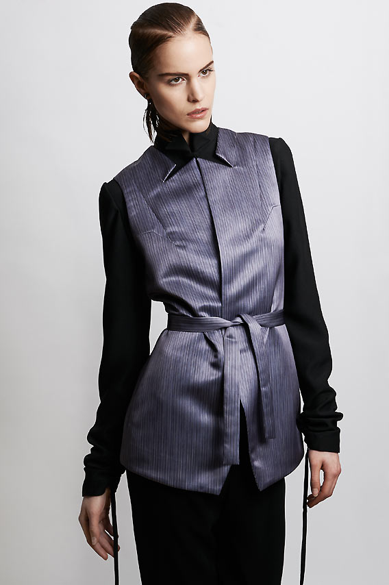 GLafayetteB14_LaboMode-fashionlab_studiowinkler-2