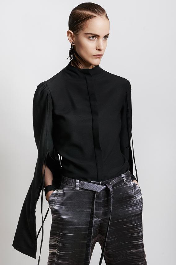 GLafayetteB14_LaboMode-fashionlab_studiowinkler-3