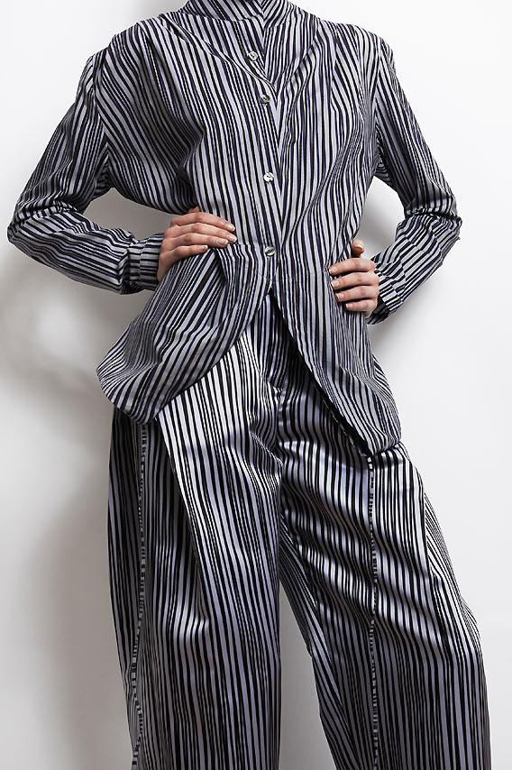 GLafayetteB14_LaboMode-fashionlab_studiowinkler-4