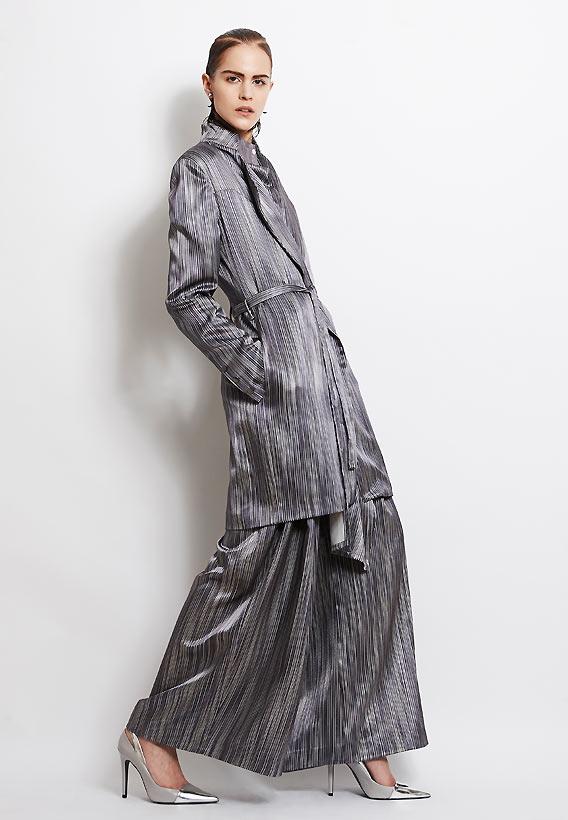 GLafayetteB14_LaboMode-fashionlab_studiowinkler-8