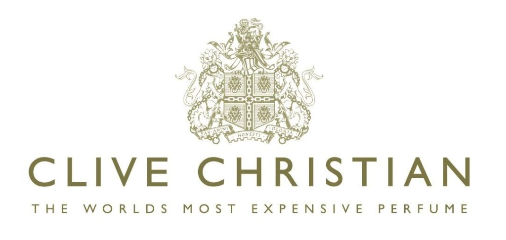 Lafayette_Clive-Christian
