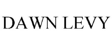 Lafayette_dawn-levy-