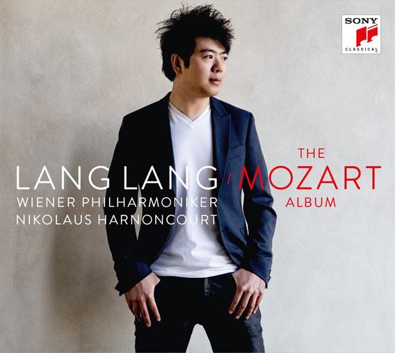 GLafayetteB15_Lang-Lang-CD