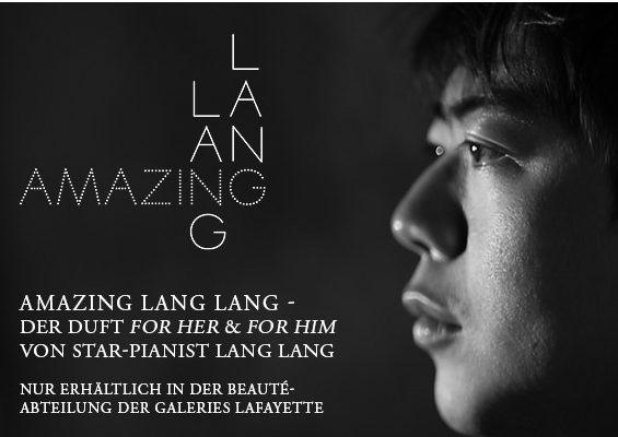 GLafayetteB15_Lang-Lang-head