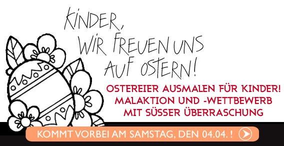GLafayetteB15-Ostern-Kinder