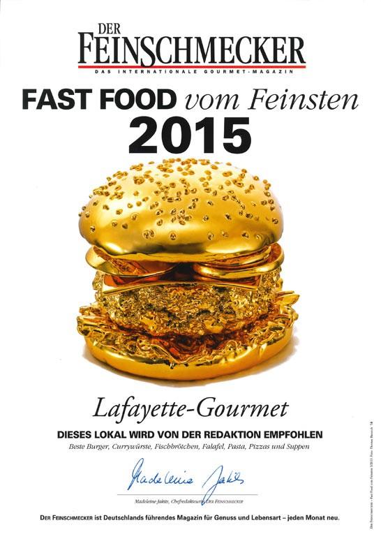 GLafayetteB15_Burger_Feinschmecker
