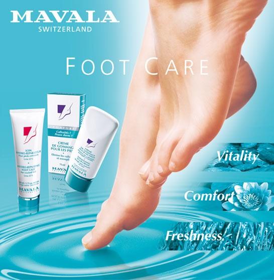 GLafayetteB15_Mavala_Pediküre_Foot-Care
