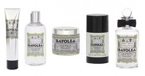 Tout nouveau: Bayolea von Penhaligon's