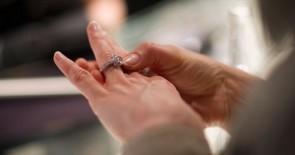 Hochzeit für Hochzeiten: Die Hochzeitssaison hat begonnen!